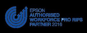 Logo-Epson-WorkForce-Pro-RIPS