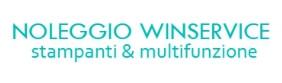 Noleggio Stampanti e Multifunzione | Winservice